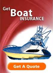 Boat Us Insurance Florida by About Us Home