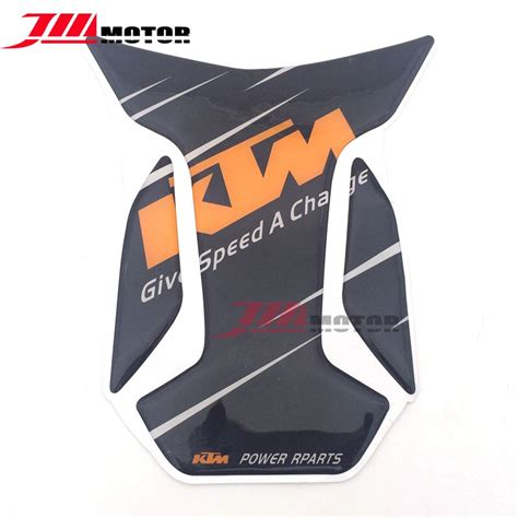 new motorcycle 3m adesivi emblem protection tank pad protective decal sticker black color for