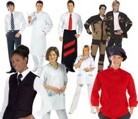 arbeitskleidung - Arbeitskleidung Küche