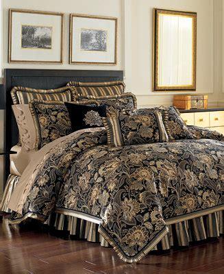 queen  york valdosta bedding collection bedding