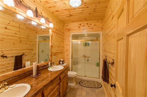Building a Cedar Sauna in Your Home   Woodworkers Shoppe