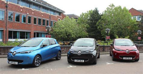 renault nissan renault nissan alliance cumulative electric vehicle sales