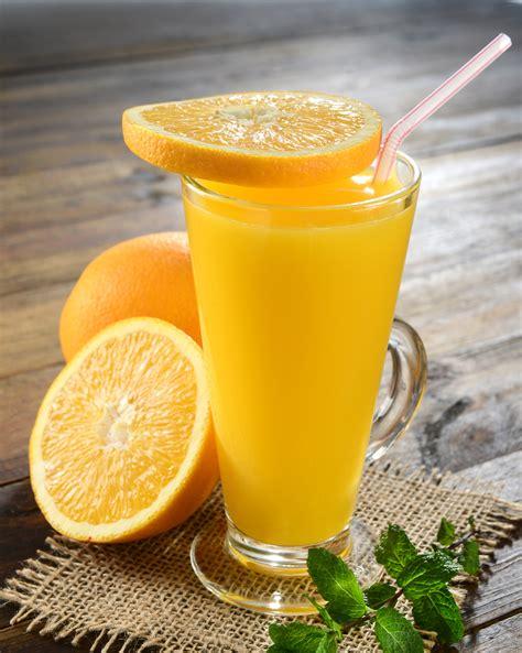 juice orange benefits health coronavirus system eblogfa symptoms orangejuice