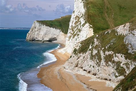 coast path opens countryfilecom