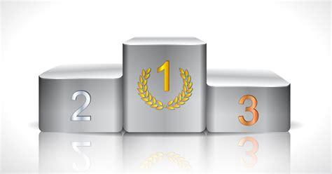 siege partner best brands 2017 die shortlist steht internetworld de