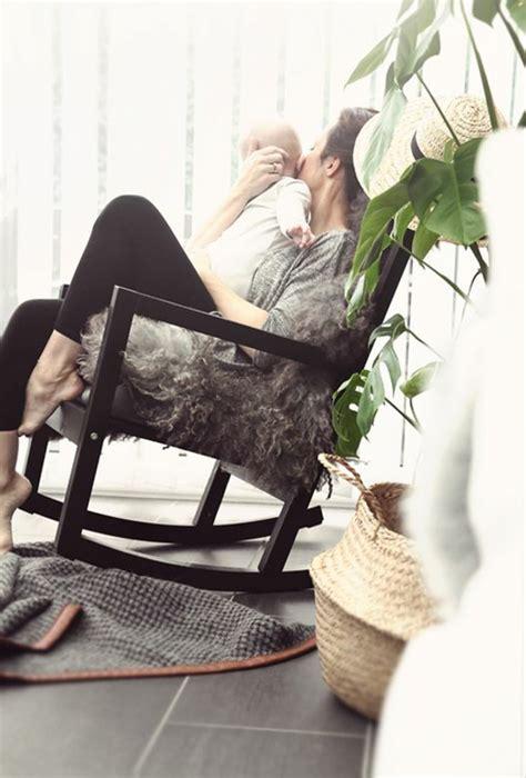 chaise berceuse pour bebe 28 images b 233 b 233 233 lectrique chaise ber 231 ante avec des