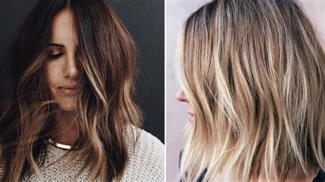 How To Highlight Hair At Home