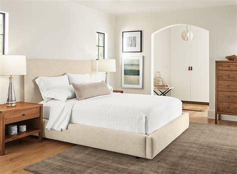 Bedroom Decor On by Modern Bedroom Furniture Bedroom Room Board