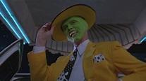 The Mask - Wikipedia