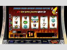 Insider information reveals which casino games make people