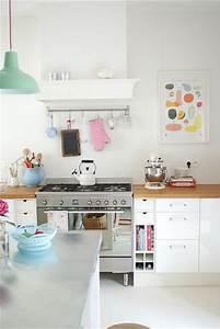 pinterest planning a kitchen old fashioned susie a With kitchen colors with white cabinets with kawaii planner stickers