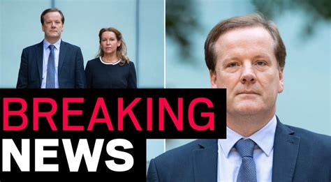 Former Tory MP Charlie Elphicke guilty of sexual assault ...