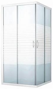 Cabine De Douche 70x70 : best brico depot cabine de douche contemporary design ~ Dailycaller-alerts.com Idées de Décoration