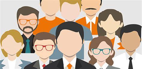 diferencias entre funcionario publico empleados de