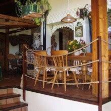 chambre d hote gresse en vercors chambres hotes vercors location gite vercors piscine
