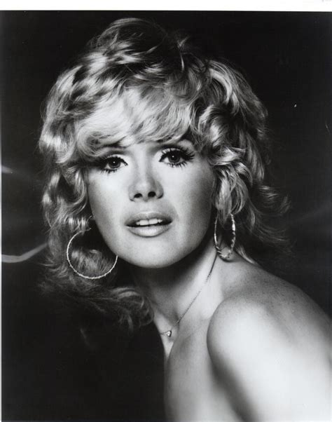 kelly stevens actress 16 best connie stevens images on pinterest connie
