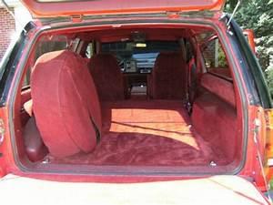 Diagram 93 Chevy Silverado