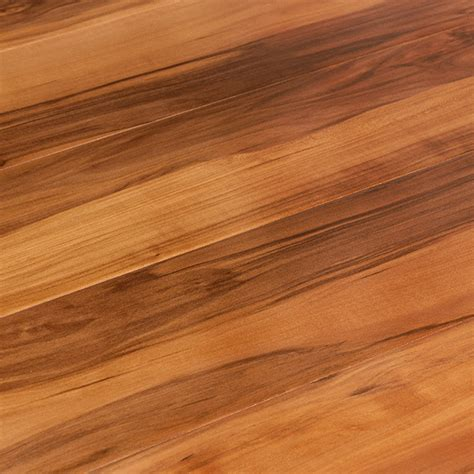 Quick Step Veresque Cider Applewood Beveled Edge 8mm