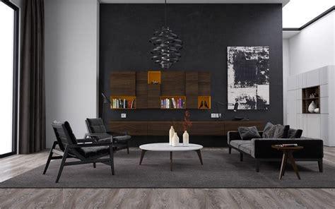 Living Rooms Room Decor Ideas