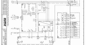 Electrical User Manual  Auma Valves
