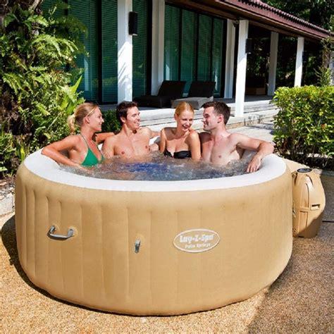 palm springs tub lay z spa palm springs 4 6 person tub all