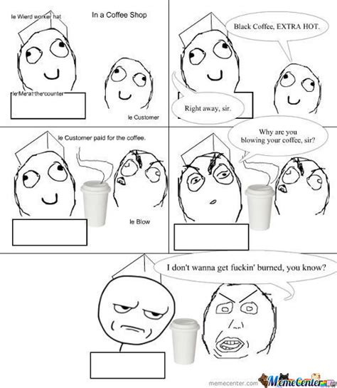 Herp Derp Meme - herp derp rage comics memes best collection of funny herp derp rage comics pictures