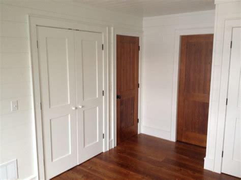farmhouse interior doors custom doors farmhouse interior doors toronto by