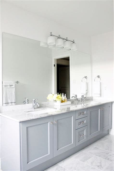 lighting for kitchen bathroom contemporary bathroom toronto by am 7032
