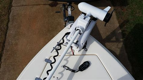 Scout Boats Greenville Sc by 2007 Scout 187 Sf Greenville Sc Sold The Hull