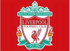 เราชื่อ เดอะค็อบ สาวกหงส์แดง ลิเวอร์พูล Liverpool