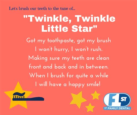Your Child's First Dental Visit: 5 Things to Make it a Success