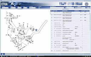 Fap Golf 5 : le forum de la volkswagen scirocco afficher le sujet cat back millteck pour tdi 170 ~ Gottalentnigeria.com Avis de Voitures
