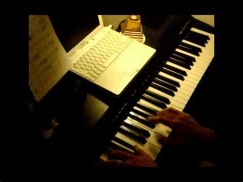 pat metheny every summer piano