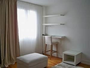 deco appartement hlm With deco de jardin exterieur 5 decoration appartement hlm