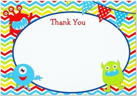 free thank you notes templates thank you note templates bikeboulevardstucson com