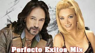 Descargar Canciones De Marisela Mp3 Música Buentema