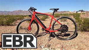 Victoria E Bike 2017 : specialized turbo electric bike review youtube ~ Kayakingforconservation.com Haus und Dekorationen