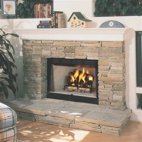 what of wood to burn in fireplace ihp superior wrt2042wsi 42 quot radiant white stacked