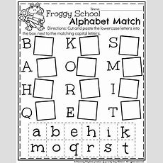 Back To School Kindergarten Worksheets  Kindergarten Worksheets, Worksheets And Kindergarten