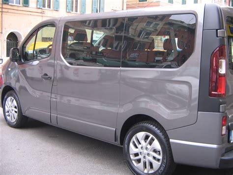Noleggio Auto Genova Porto Autonoleggiami Noleggio Auto Genova Noleggio Furgoni