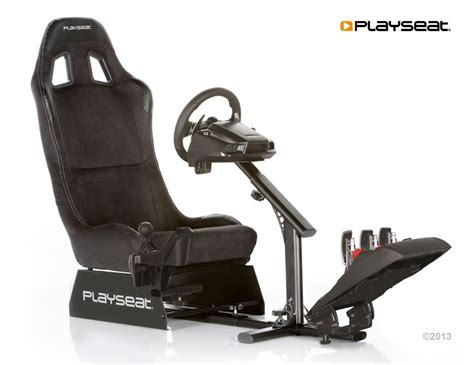 siege g27 playseat site officiel playseat alcantara