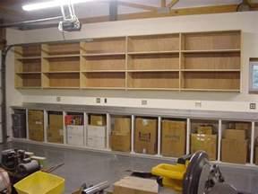 Simple Garage Plan Ideas Photo by Simple Organize Garage Storage Ideas And Design