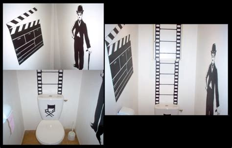 d 233 co toilettes theme cinema