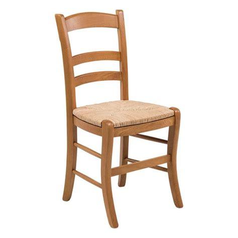 chaises en paille chaises bois et paille maison design wiblia com