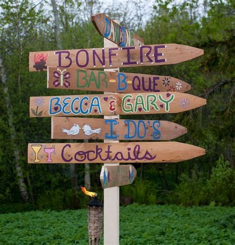 Diy Outside Sign  Google Search  Garden Party  Pinterest. Rooftop Signs. Companion Signs Of Stroke. Nail Fungus Signs. Skin Turgor Signs Of Stroke. Diy Signs. 21st October Signs Of Stroke. Reserved Seating Signs. Coronary Artery Disease Signs