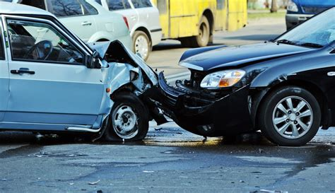 What Can You Sue For In A Car Accident?