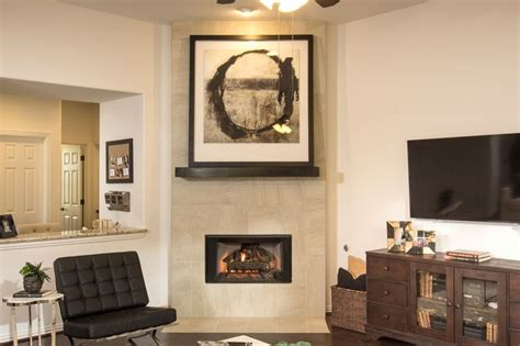 23 best images about fireplaces on pinterest parks