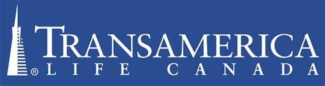 transamerica insurance phone number transamerica canada insurance canada