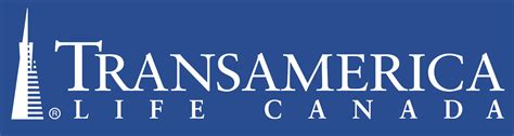 Insurance products and services are offered or issued by transamerica life insurance company, cedar rapids, ia; Transamerica's Term Life Insurance Solution | Life ...