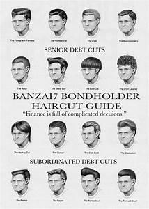 Official Bondholder Haircut Guide